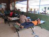 image donor-darah-di-balai-desa-wonoharjo-jpg